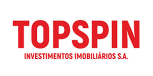 TopSpine