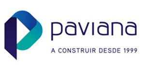 Paviana