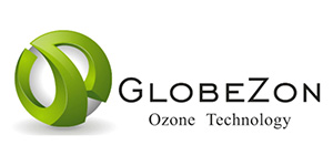 Goblezon