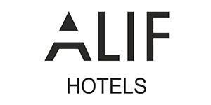 Alif Hotels
