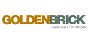 golden_Brick