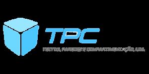 TPC - Tectos, Paredes e Compartimentos