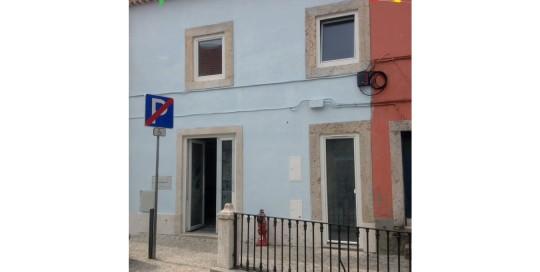 Edificio_Habitacao_Comercio_Lx_4