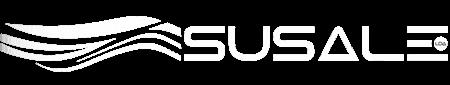 Susale, Lda Logo